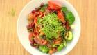 salat123