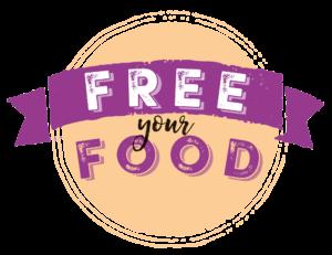 Veganer Foodblog - kreative, gesunde und leckere Rezepte! Clean und ohne Soja.