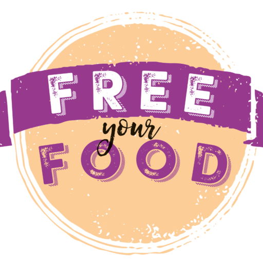 Free Your Food